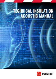 TI Acoustic Manual